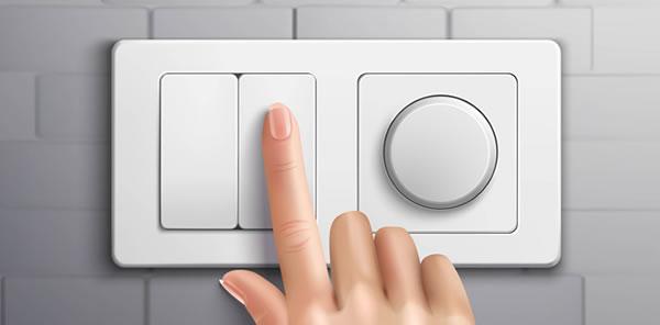 Ο Ρόλος του Ηλεκτρολόγου στην Ανακαίνιση Σπιτιού
