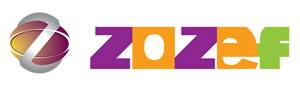 e-zoz-1