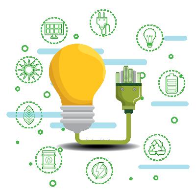 Υπηρεσία Έκδοσης Πιστοποιητικού Ενεργειακής Απόδοσης ΠΕΑ